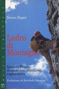 Libro Ignazio Piussi