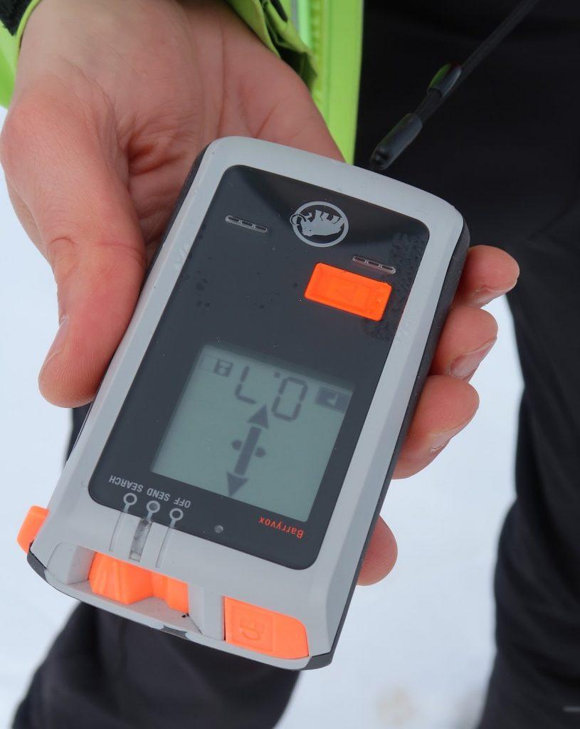 Recensione Artva e attrezzatura per scialpinismo