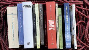 i migliori libri di montagna