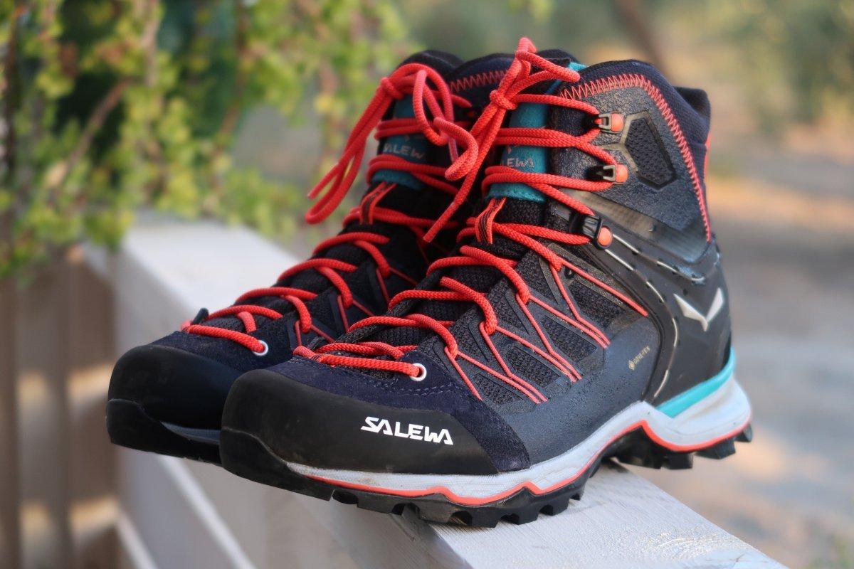 scarponi salewa