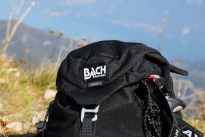 Bach roc 22