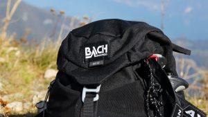 recensione Bach Roc 22