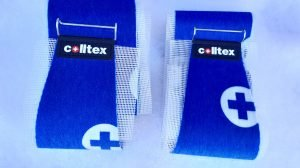 Colltex Todi Mix