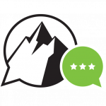 Mountainreview.it