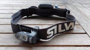 Silva Trail Runner Free