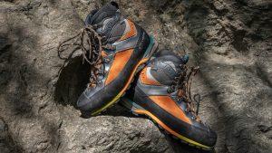 scarpa triolet gtx