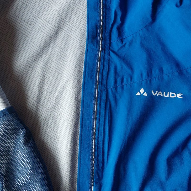 giacca vaude larice