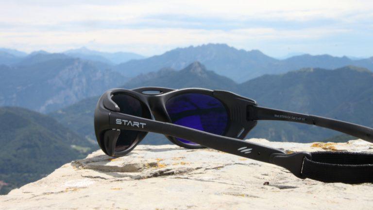 BDO Eyewear Start ST510-C4