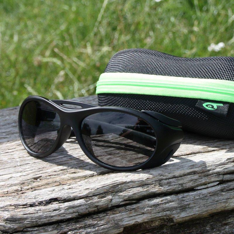 BDO Eyewear Start ST510 occhiali da alta quota