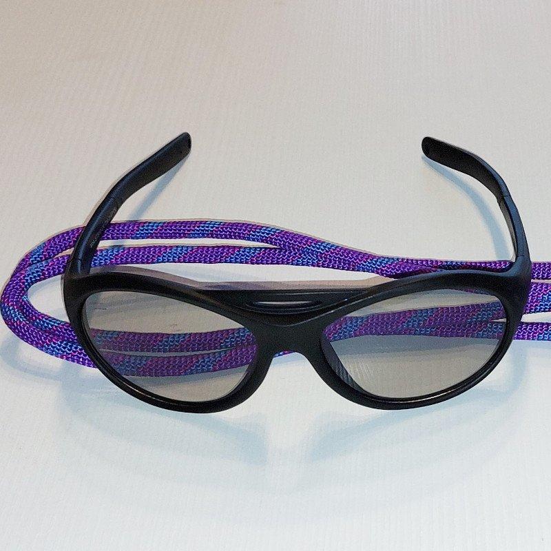 Recensione occhiali bdo eyewear