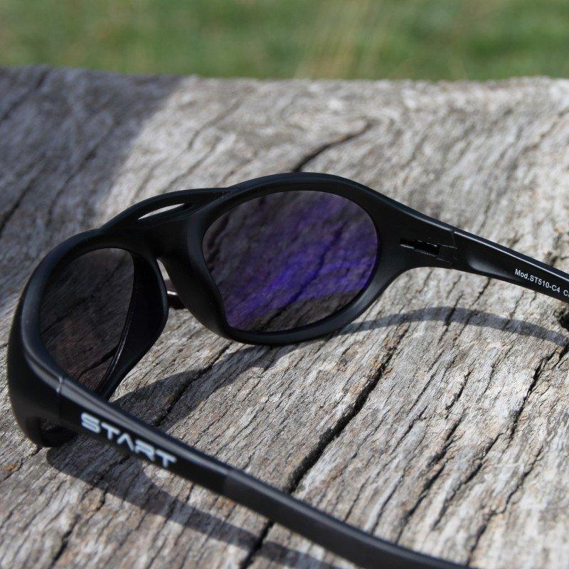 bdo eyewear start st510 recensione