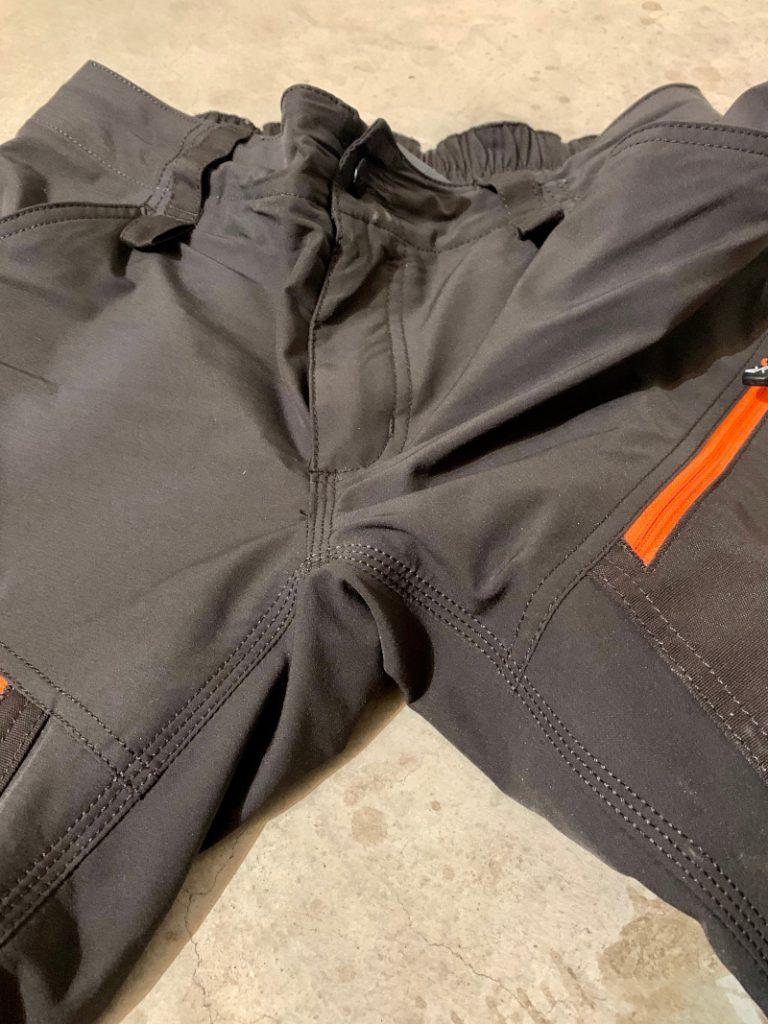 gpx pro pants