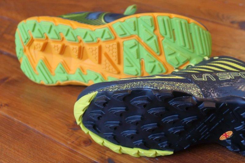 Prezzo scarpe trail running