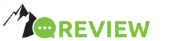 mountainreview